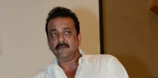Sanjay Dutt to perform at cultural event in jail