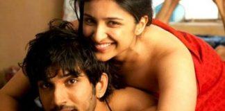 Shuddh Desi Romance grosses Rs. 31.27 crore