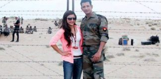 War Chhod Na Yaar to be released on October 11, 2013