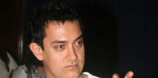 FIR filed against Aamir Khan's movie Peekay