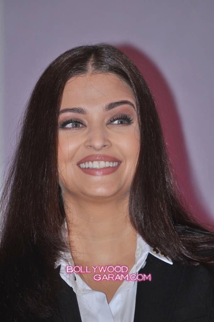 Aishwarya Rai Stem Cell