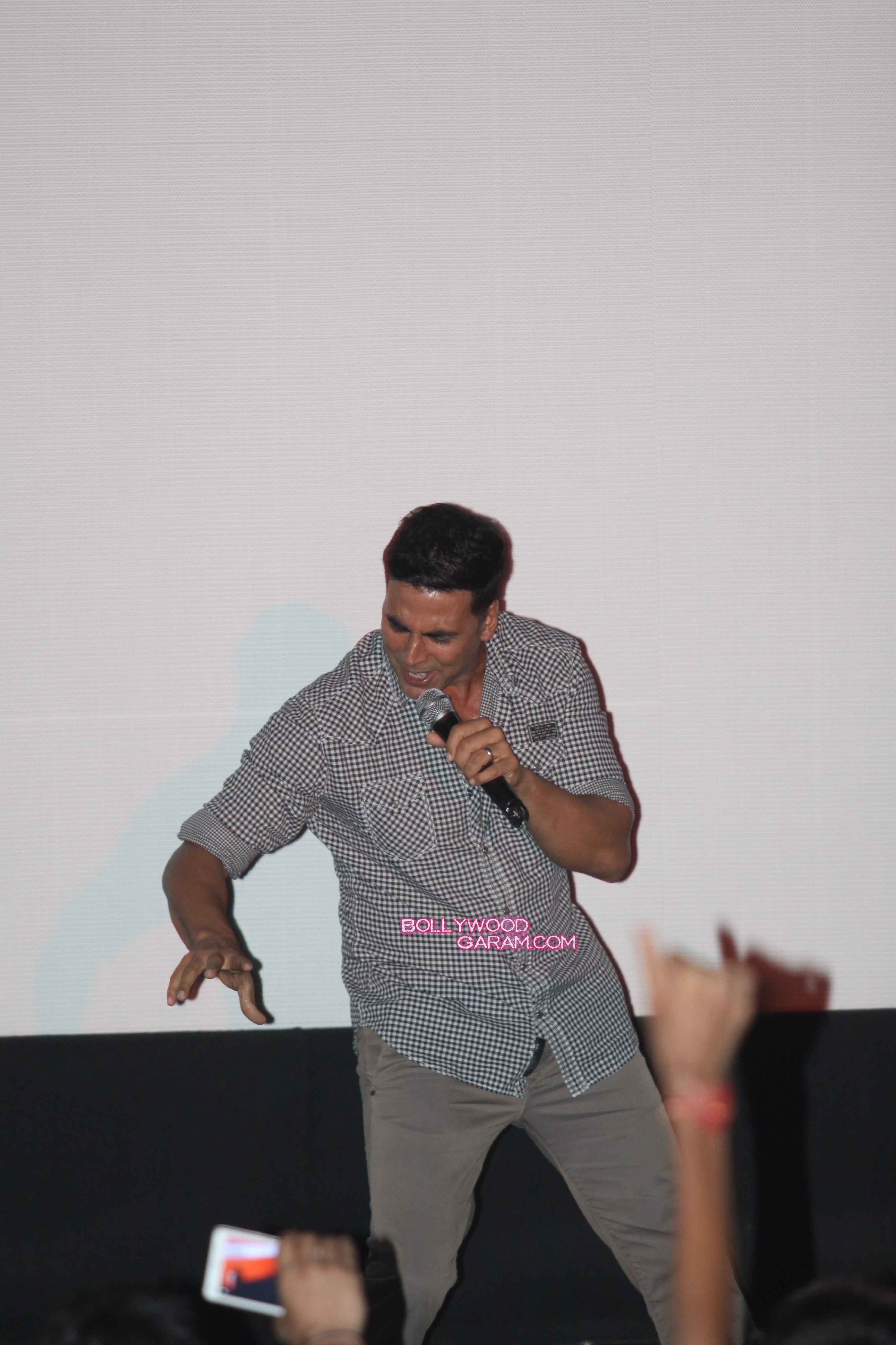 Akshay Kumar Boss screening-1