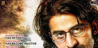 Satya 2 synopsis and poster
