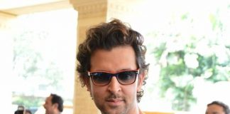 Krrish 3 cleared from copyright claims by Bombay High Court
