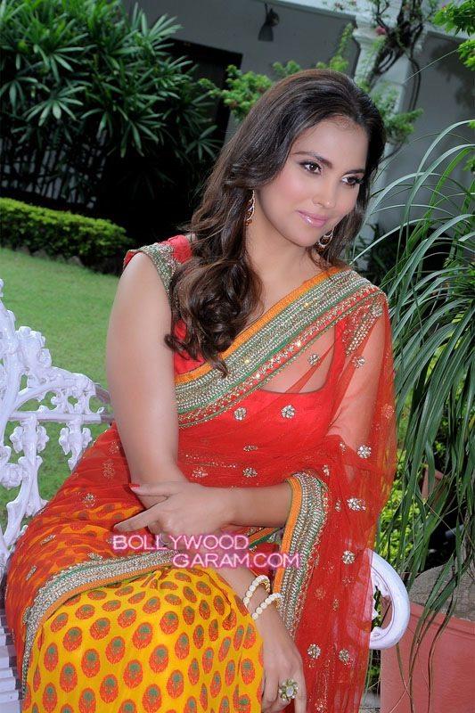 Lara Dutta -Chhabra 555