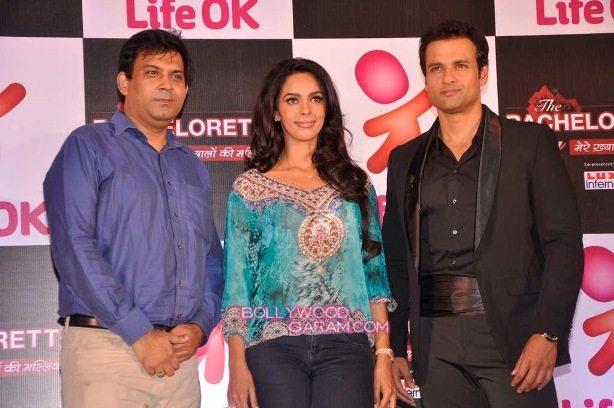 Mallika Sherawat Bachelorette India-2