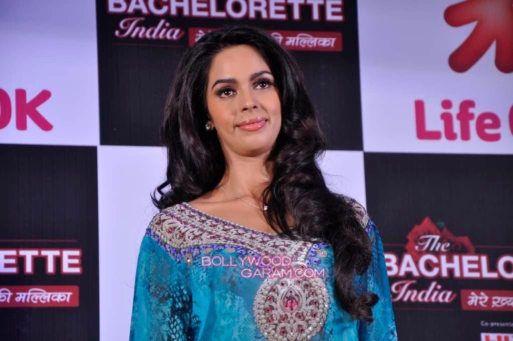 Mallika Sherawat Bachelorette India-3