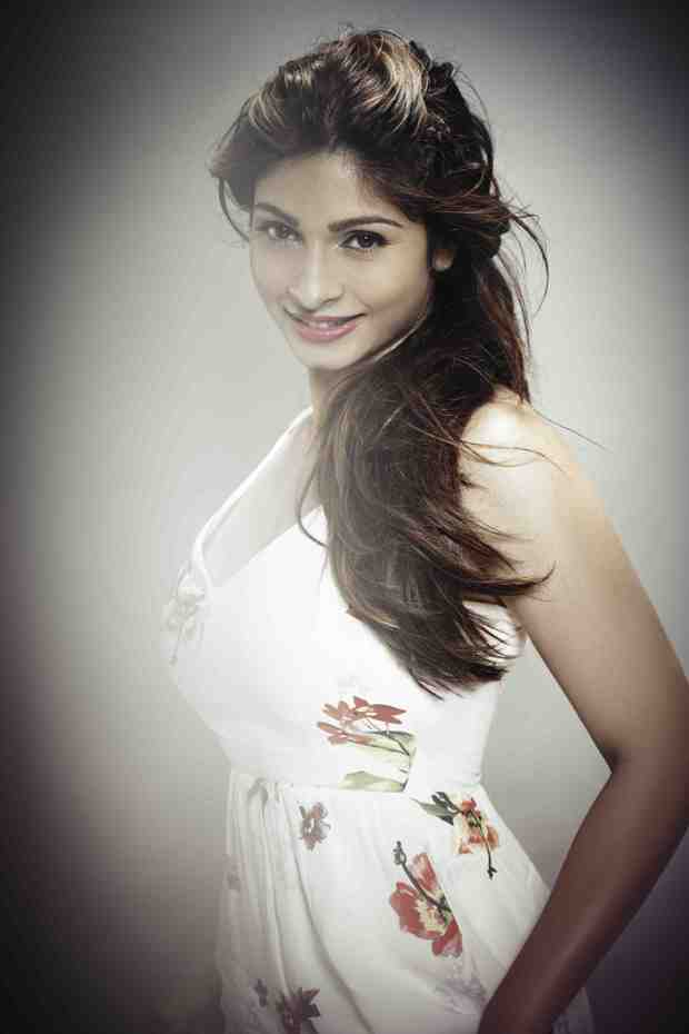 Tanishaa New Pic3