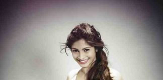 Tanishaa Mukerji flooded with work after Bigg Boss