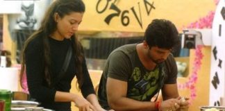Bigg Boss 7 receives notice for inappropriate content