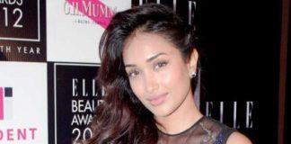 Jiah Khan's mother applies for CBI inquiry about her daughter's death
