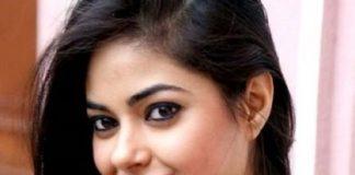 Meera Chopra set to wow Bollywood