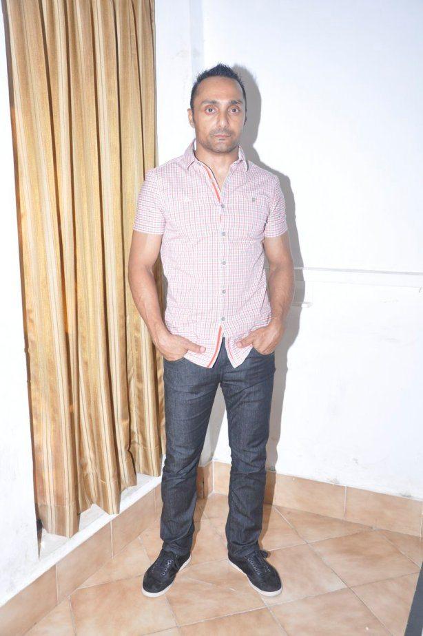 rahul bose1