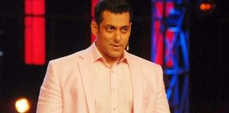 Salman Khan not to host next season of Bigg Boss?
