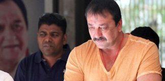 Sanjay Dutt's pardon proposal clarified by Maharashtra Home Minister