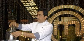 Food veteran Sanjeev Kapoor to appear in Master Chef movie?