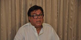 Tajdar Amrohi speaks about Preity Zinta compensation case