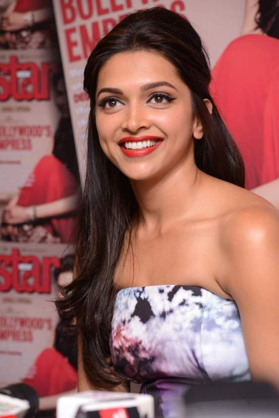 Deepika (1)