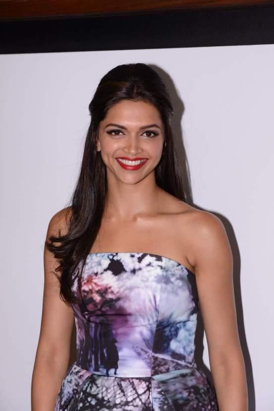 Deepika (3)