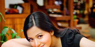 Amrita Rao's sister Preetika Rao to debut on TV