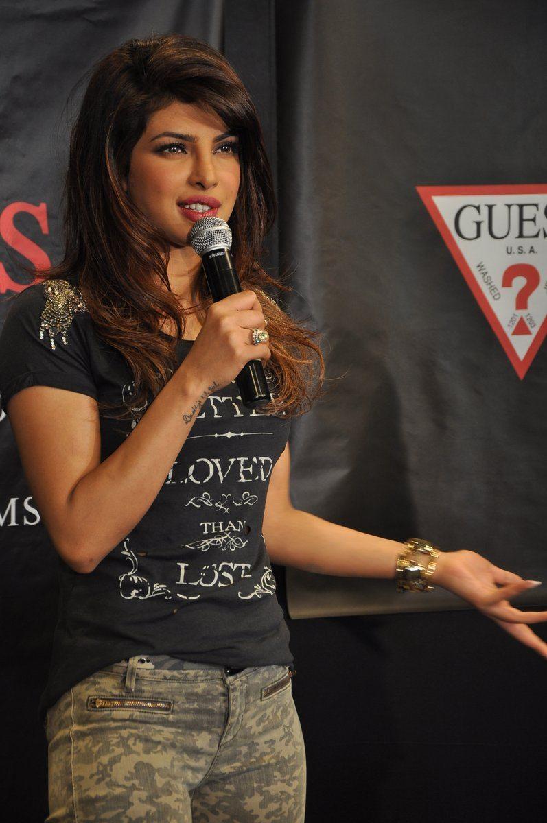 Priyanka (1)