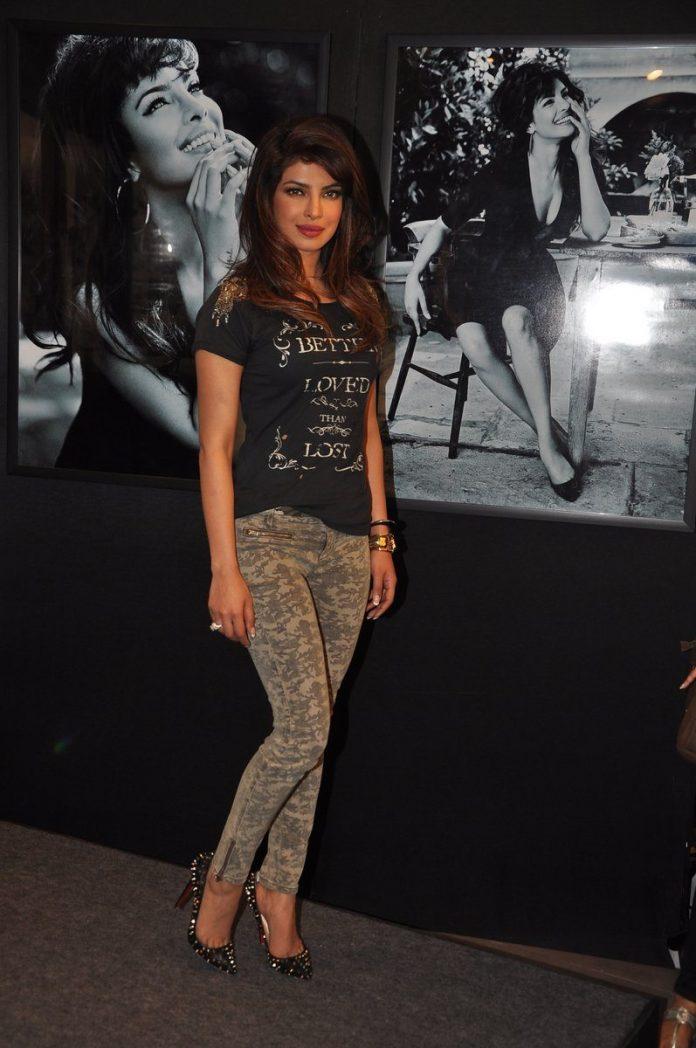 Priyanka (3)