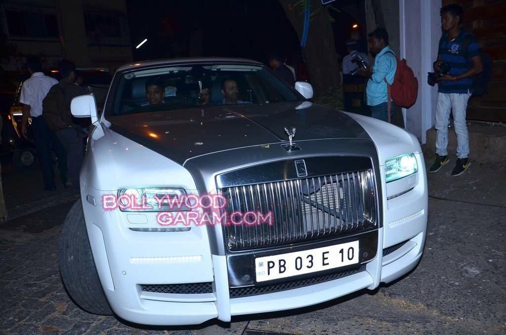 Priyanka Chopra Jay Sean-1