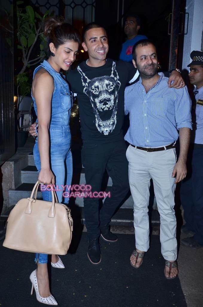 Priyanka Chopra Jay Sean-2