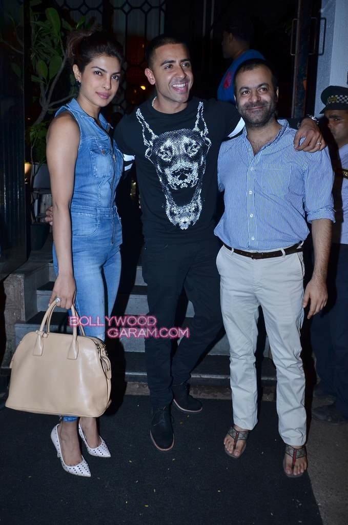 Priyanka Chopra Jay Sean-3