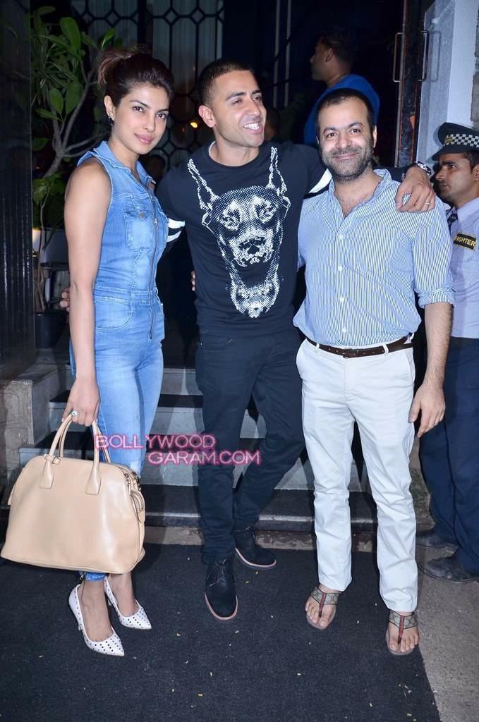 Priyanka Chopra Jay Sean-4