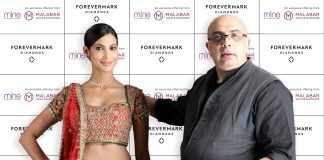 Malabar Gold and Forevermark host styling day with Tarun Tahiliani