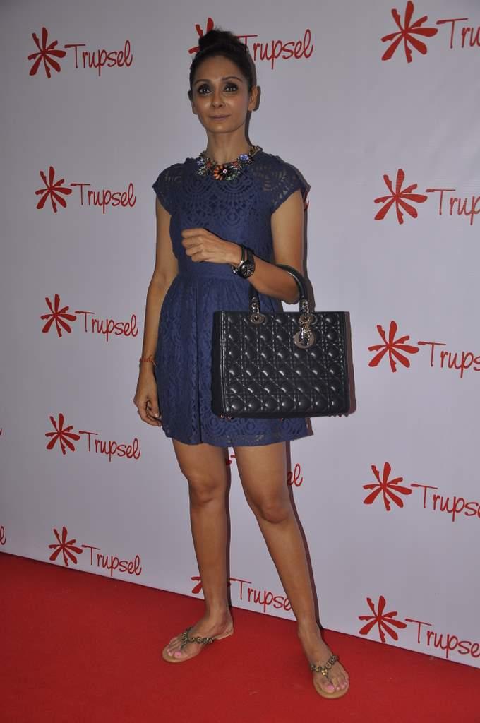 Trupsel (2)