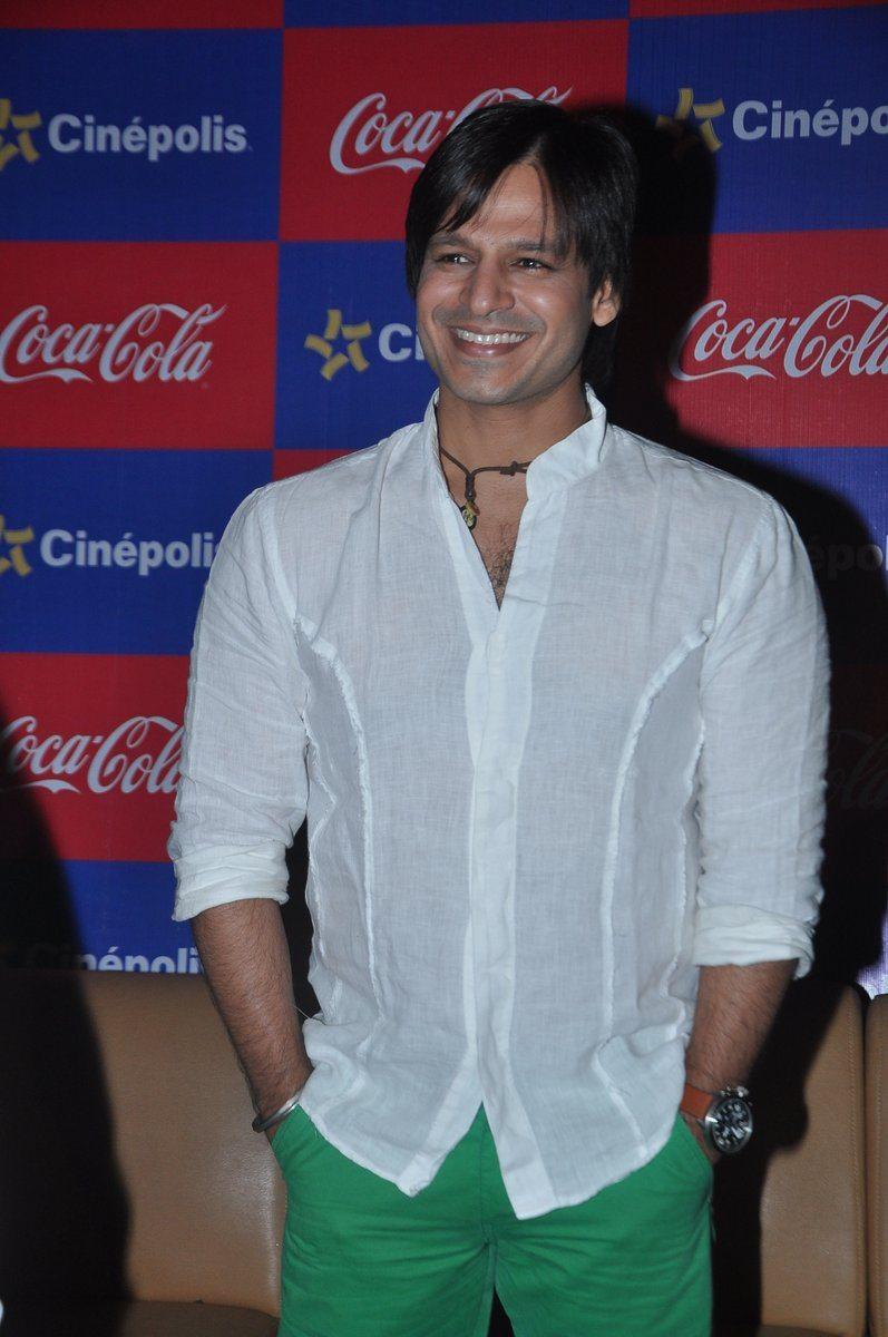 Vivek (2)