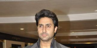 Salute Sachin marathon attended by Abhishek Bachchan and Sania Mirza