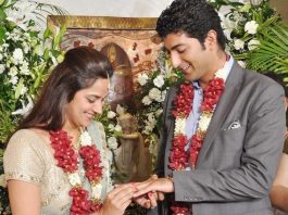 Ahana Deol and Vaibhav Vora to get married on February 2, 2014