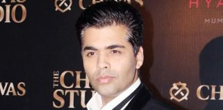 Karan Johar back with new season of Koffee With Karan