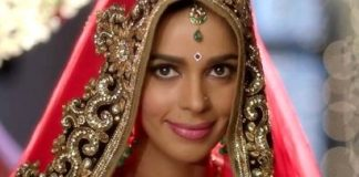 Mallika Sherawat chooses Vijay Singh on The Bachelorette India show