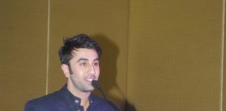 Ranbir Kapoor opens International Children's Film Festival