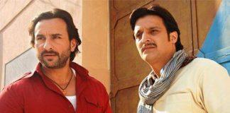 Bullet Raja to debut in US before India