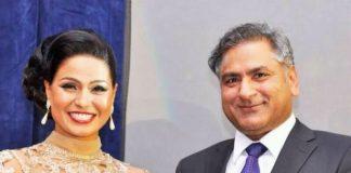 Veena Malik honoured with Pakistan Achievement Award in UK