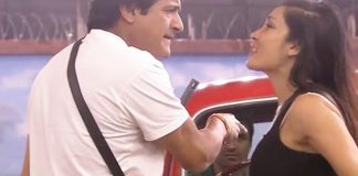 Bigg Boss: Armaan Kohli arrested, gets bail on physical abuse allegations