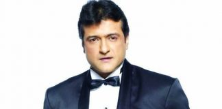 Armaan Kohli returns to Bigg Boss 7 after being released on bail