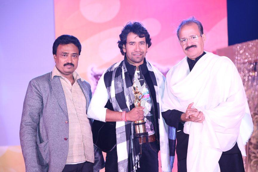 Bhojpuri awards 2013 (3)