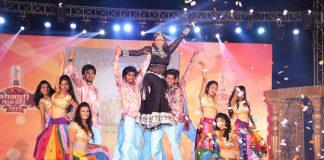 2013 Bhojpuri Film Awards celebrate Bhojpuri cinema