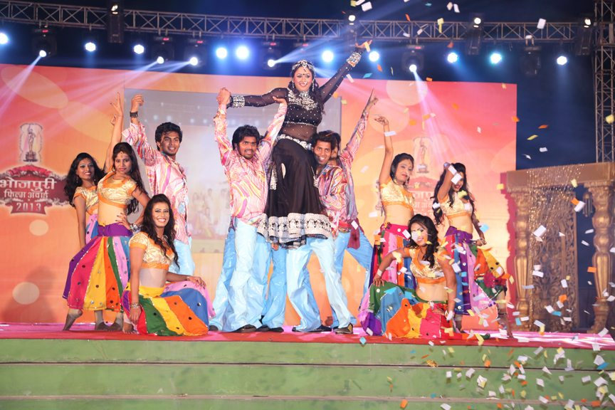 Bhojpuri awards 2013 (5)