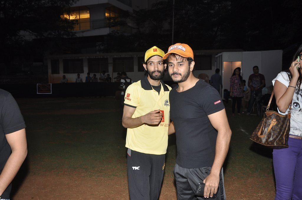 Cricket (1)