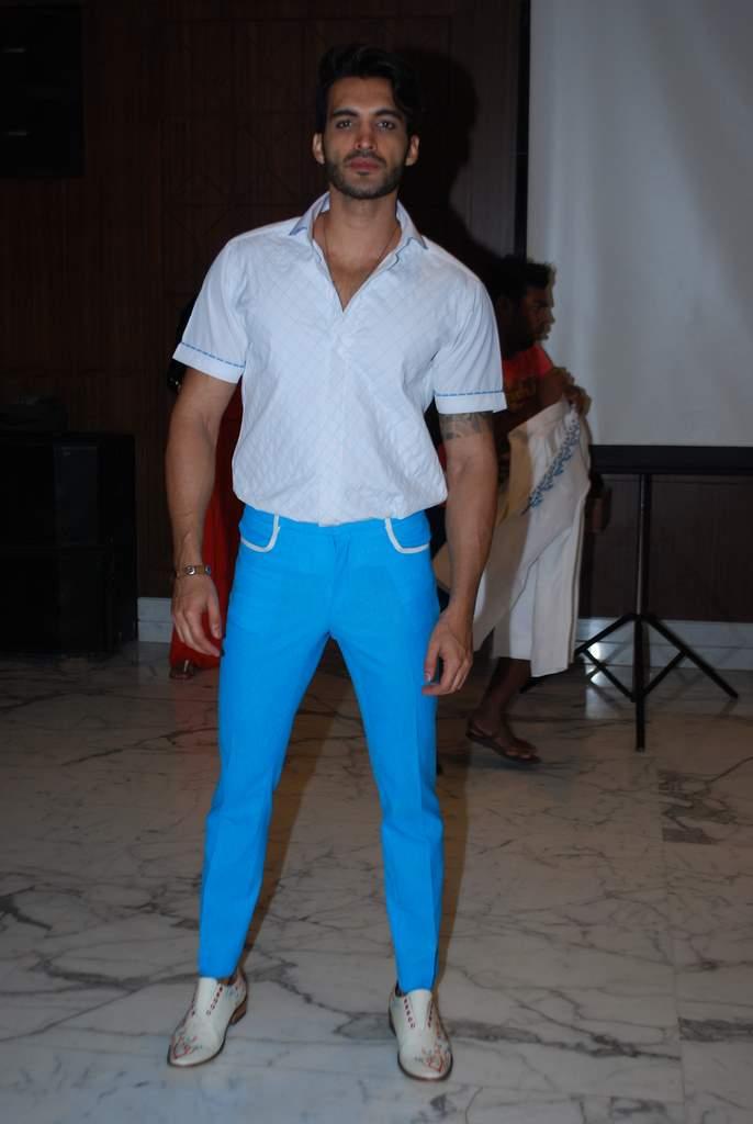 Fashion fittings (3)