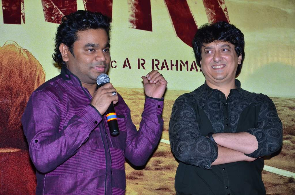 HIghway trailer launch (2)