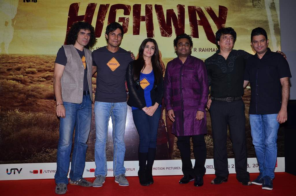 HIghway trailer launch (3)