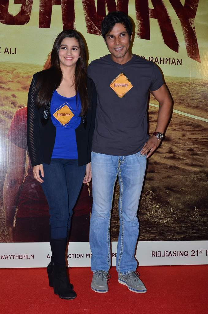 HIghway trailer launch (4)